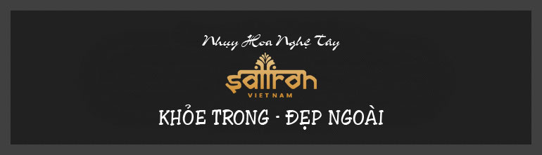banner-nhuy-hoa-saffron-8